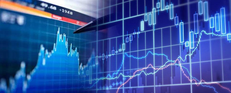 Super Shares & Securities Ltd